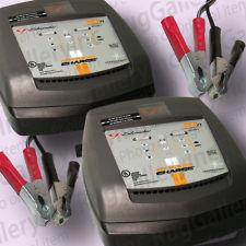 zaryadnoe-ustroistvo-dlya-avtomobilnogo-akkumulyatora-svoimi-rukami-2