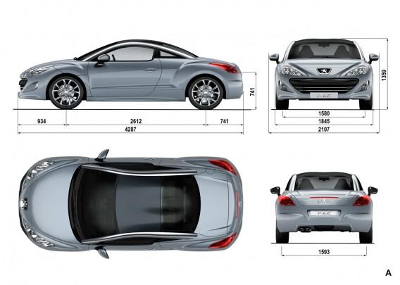 gabarity-pejo-308-hatchback