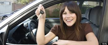 kak-pravilno-prodat-kreditnyi-avtomobil-1