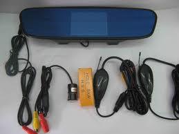 kak-vybrat-parktronik-s-kameroy-zadnego-vida-1