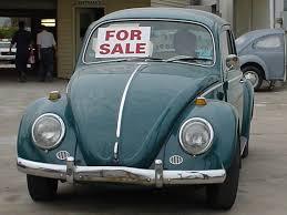 kak-pravilno-oformit-prodaju-legkovogo-avtomobilya-1