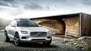 novyi-volvo-v90-foto-video-1