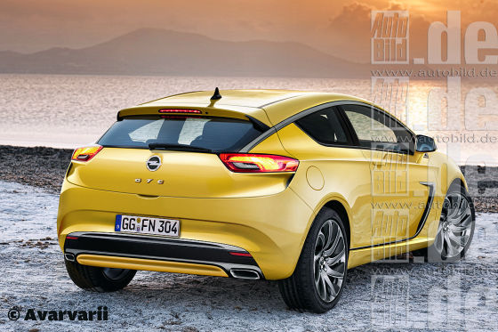 novaya-opel-astra-2016-foto-video-2