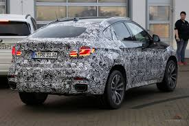 novyi-bmw-x6-2015-foto-video-1