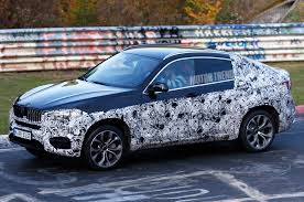 novyi-bmw-x6-2015-foto-video-2