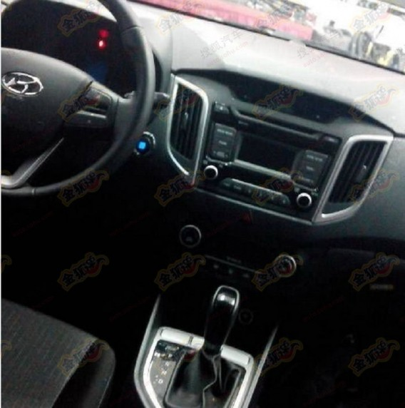 novyi-hyundai-ix25-2015-foto-video-1