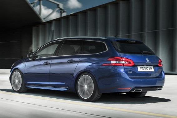 novyi-peugeot-308-gt-2015-foto-video-2