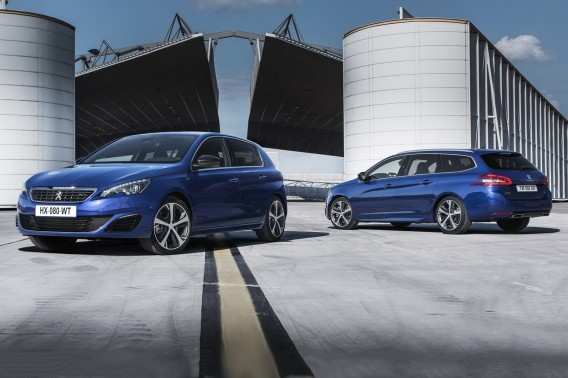 novyi-peugeot-308-gt-2015-foto-video-3