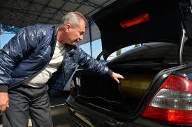 Цена на газовое оборудование для автомобиля.