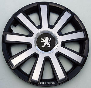 Какие лучше купить колеса на Пежо 308?