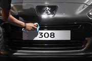 Пежо 308 с пробегом - ликвидность при продаже