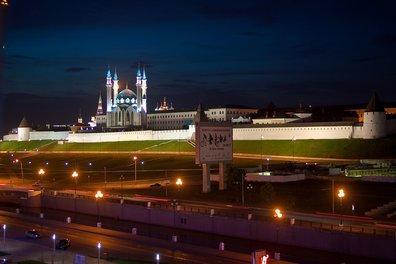 Пежо 308 в Казани